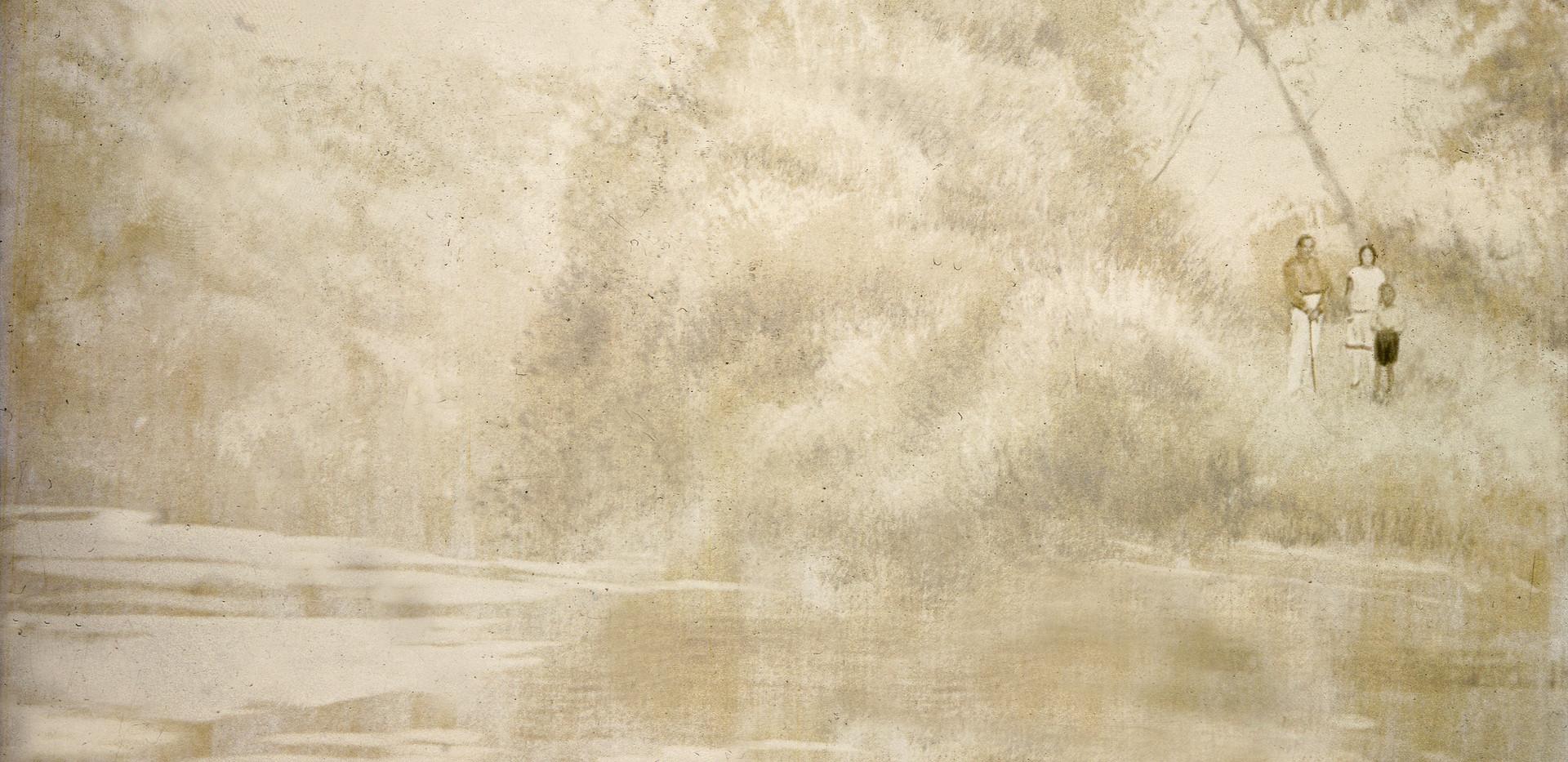 Река №5