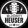Björn Heuser Logo rund ausgeschnitten.pn