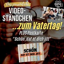 vatertag shop video und postkarte.png