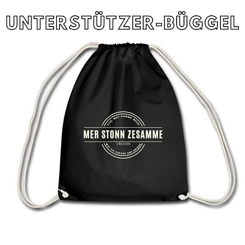 HEUSER-Büggel