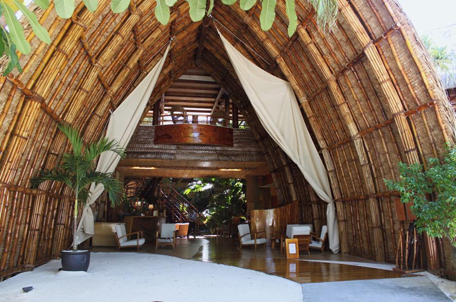 tahaa island resort and spa