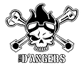 Logo-team-dangers.png