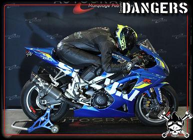 photo-moto-founch.jpg