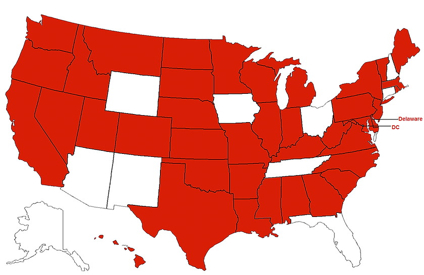 2019 Map.png