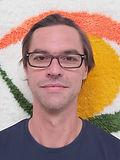 200729_Markus Glaser.jpg