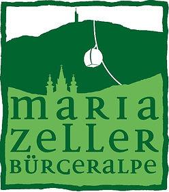 Mariazeller_Bürgeralpe_2020.jpg