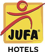 logo-jufa-hotels-schrift-schwarz-2015052