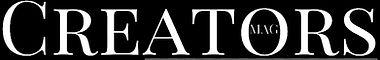 creators logo.jpg