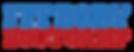 logo15443464.png