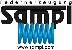 Sampl Logo neu.JPG