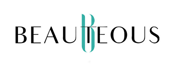 beauteous logo-I.jpg