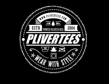 logo%20Plivertees_edited.png