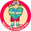 MilliesLogo.png