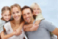 aile içi iletişim, iletişim, aile,koçluk,danışmanlık