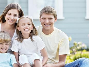 Ailede Sağlıklı İletişimin 2 Temel Kuralı