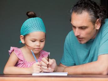 Annelerin Sabrını Arttırmanın 5 Etkili Yolu