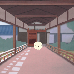 Gojo Short Animation Gallery