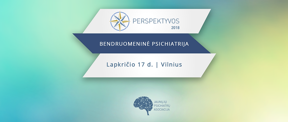 0811 perspektyvos cover_v2.png