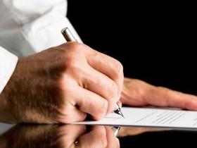Jaunųjų psichiatrų asociacijos kreipimasis dėl P. Gražulio rezoliucijos