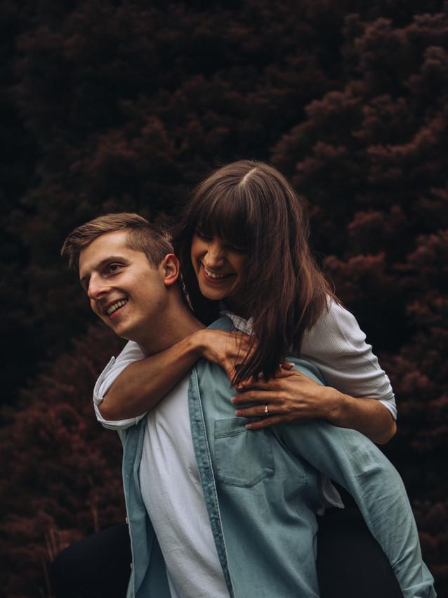 20190601_Freya&Tom-23.jpg