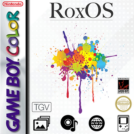 ROX OS ICON.png