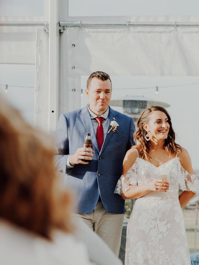Danielle-Marcus-Wedding-27.jpg