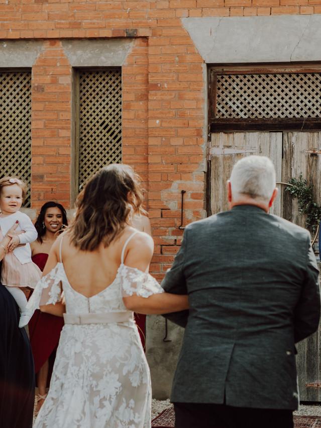 Danielle-Marcus-Wedding-14.jpg