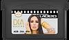 GBA Cartridge - Desire 2.png