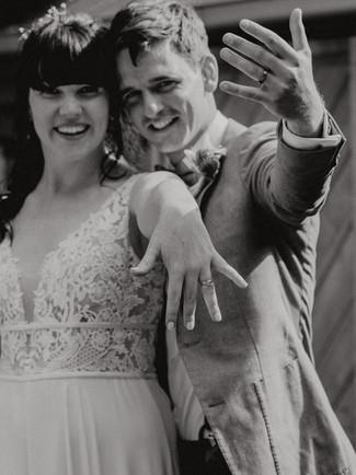 Siobhan-Josh-Wedding-517.jpg