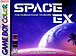 Space Ex Manual Cover v2.png