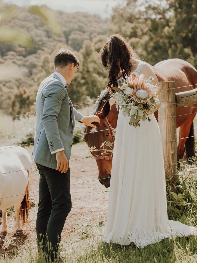 Siobhan-Josh-Wedding-459.jpg