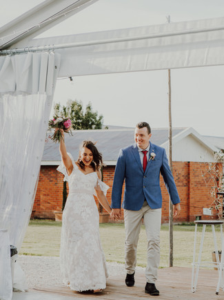 Danielle-Marcus-Wedding-24.jpg