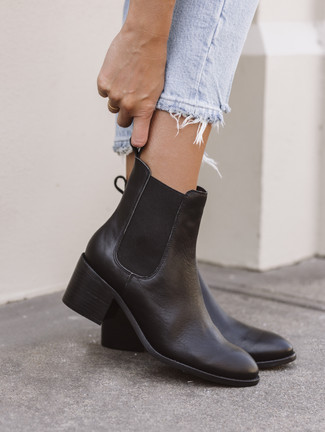 Siren-Shoes-0220-28.jpg