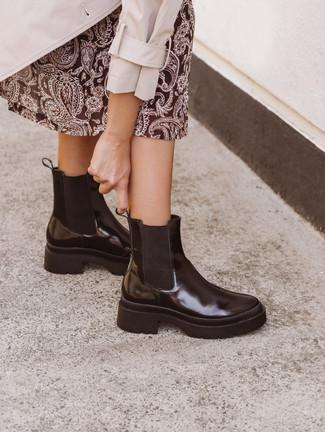 Siren-Shoes-0220-5.jpg