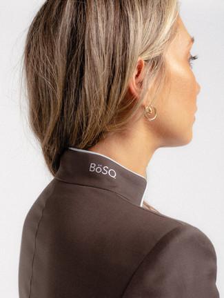 Bosq-Edit-20.jpg