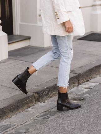 Siren-Shoes-0220-29.jpg