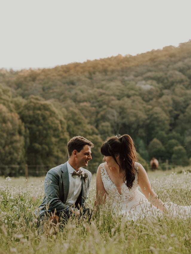 Siobhan-Josh-Wedding-697.jpg