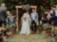 Wedding-Options-4.jpg