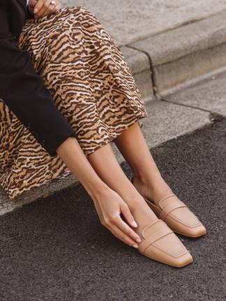 Siren-Shoes-0220-17.jpg