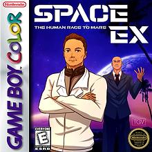 SPACE EX BOX ART v7.png