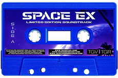 Space EX Cassette Mockup.png