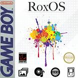 ROXOS-BOX-ART.png