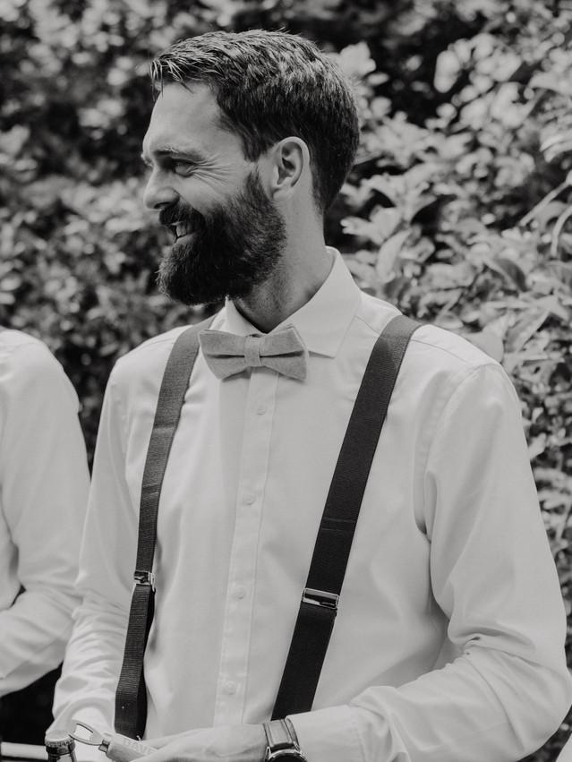 Siobhan-Josh-Wedding-53.jpg