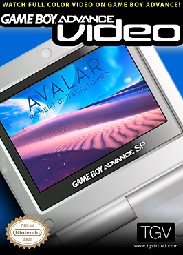 GBA Video - AVALAR - Box Art.png