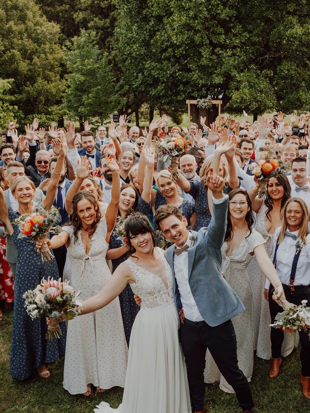 Siobhan-Josh-Wedding-209.jpg