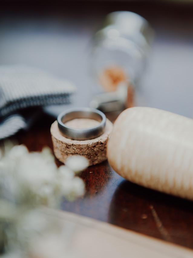 Siobhan-Josh-Wedding-4.jpg