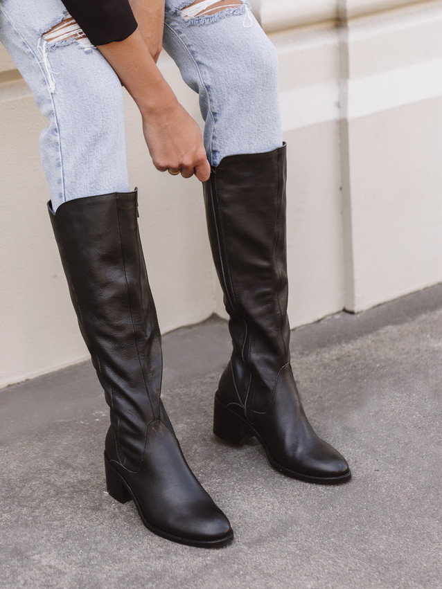 Siren-Shoes-0220-32.jpg