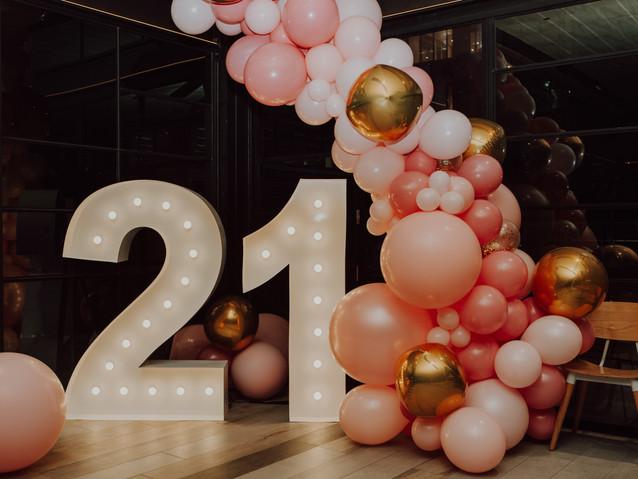 20190622_Courtney21st-1.jpg