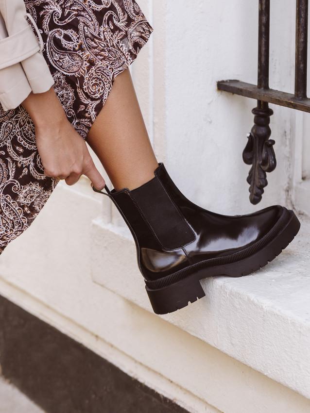 Siren-Shoes-0220-6.jpg