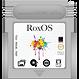 Rox OS Cartridge Mockup.png